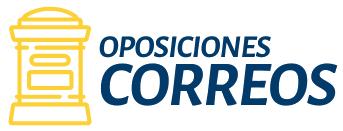 Oposiciones correos 1