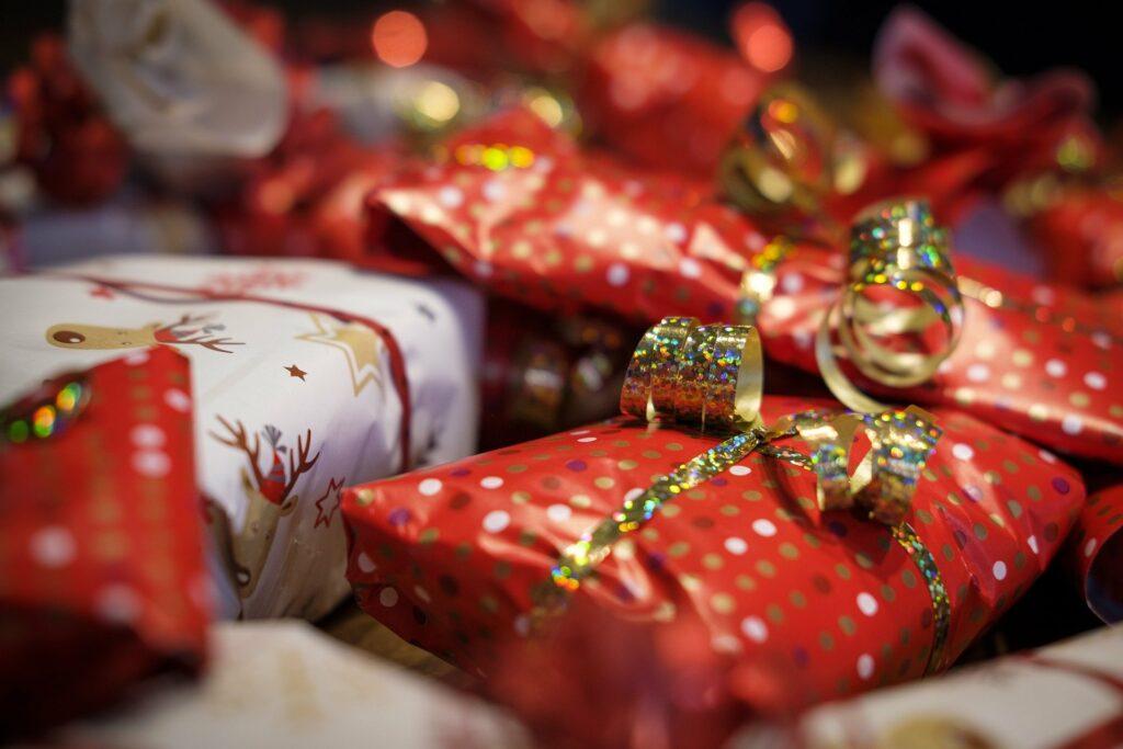 regalos opositor