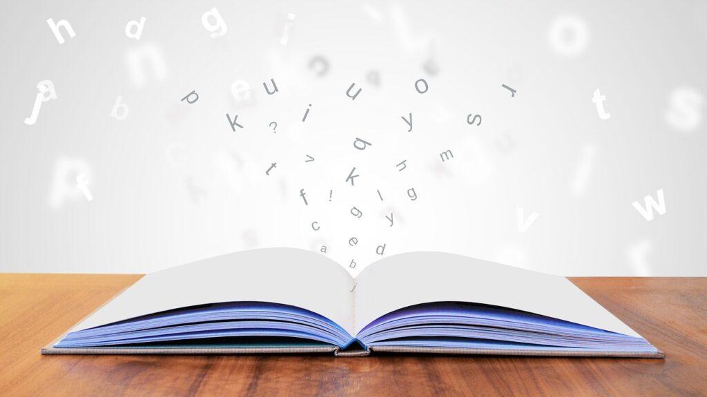 mejorar velocidad lectura